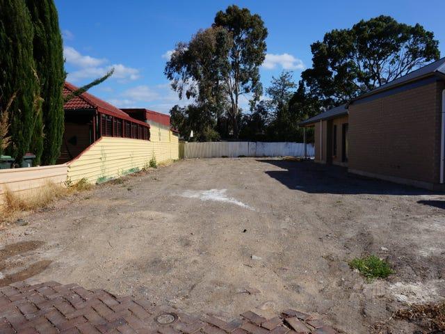 Lot 51, 13 Honeysuckle Drive, Hope Valley, SA 5090