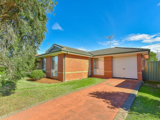 7 Rigney Place, Harrington Park, NSW 2567