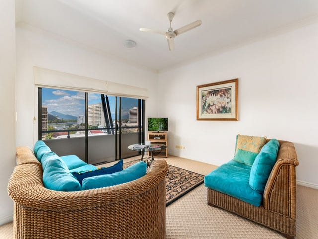 706/53-57 Esplanade, Cairns City, Qld 4870