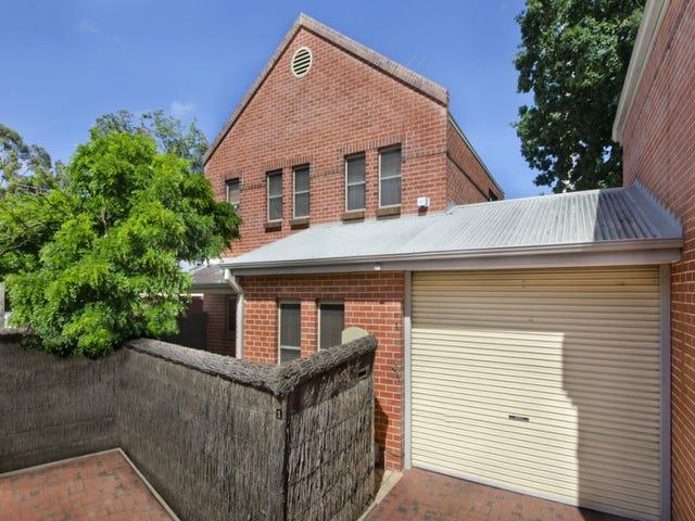 1 / 43 Osmond Terrace, Norwood, SA 5067