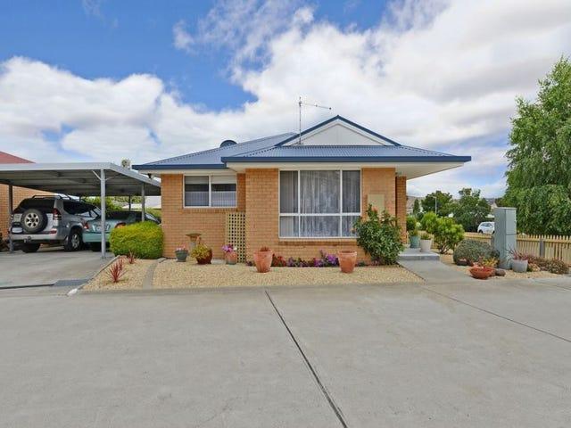 4/26 Horsham Road, Oakdowns, Tas 7019