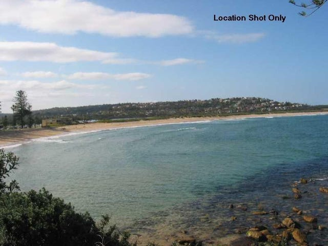 11/112 Pacific Parade, Dee Why, NSW 2099