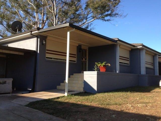 15 Glennie Street, Colyton, NSW 2760