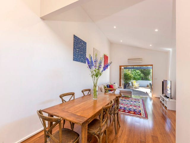 8 Rymill Place, Mawson, ACT 2607