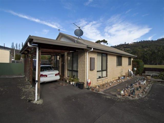 3/29 Wilmot Road, Huonville, Tas 7109