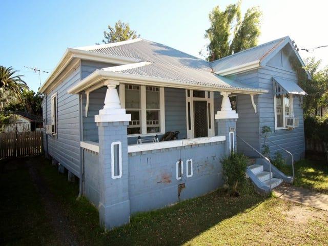 41 Church Street, Cessnock, NSW 2325
