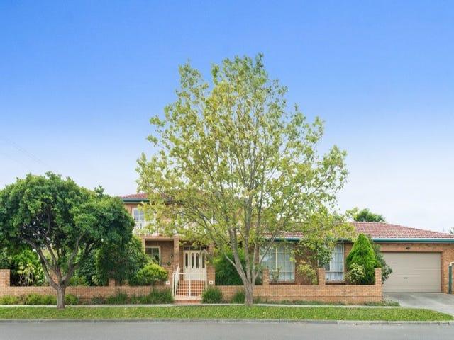 54 Watsons Road, Glen Waverley, Vic 3150