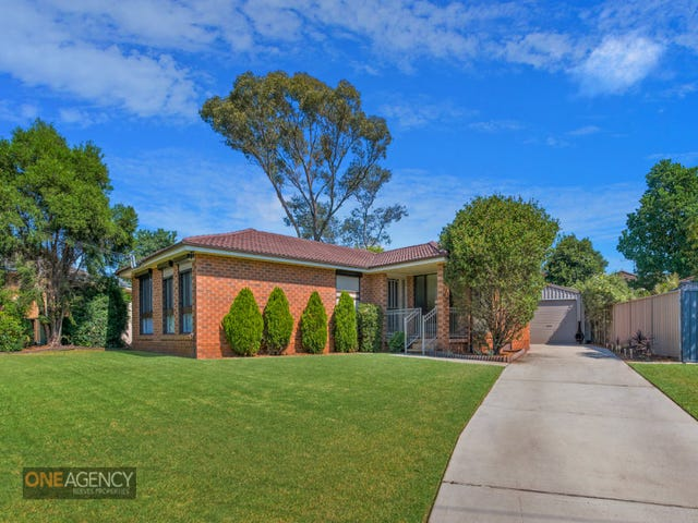 24 Oag Crescent, Kingswood, NSW 2747