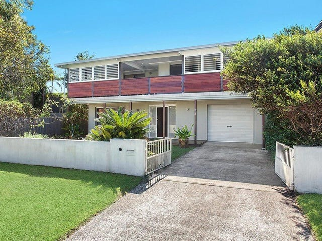 31 Bundara Avenue, Wamberal, NSW 2260