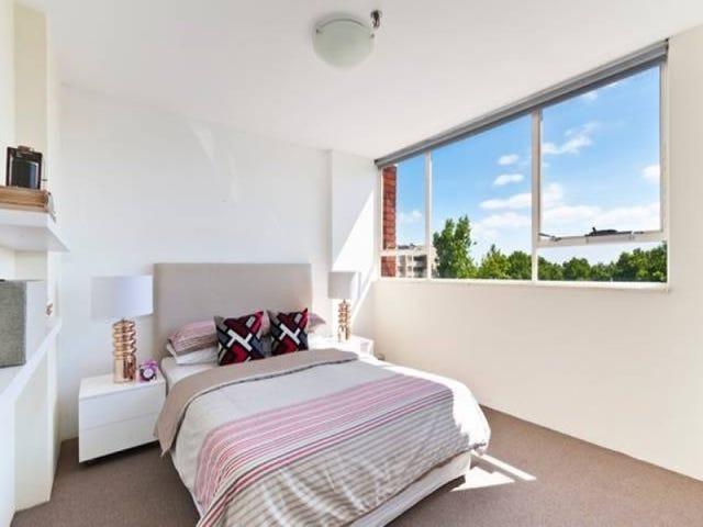 25/8-14 Fullerton Street, Woollahra, NSW 2025