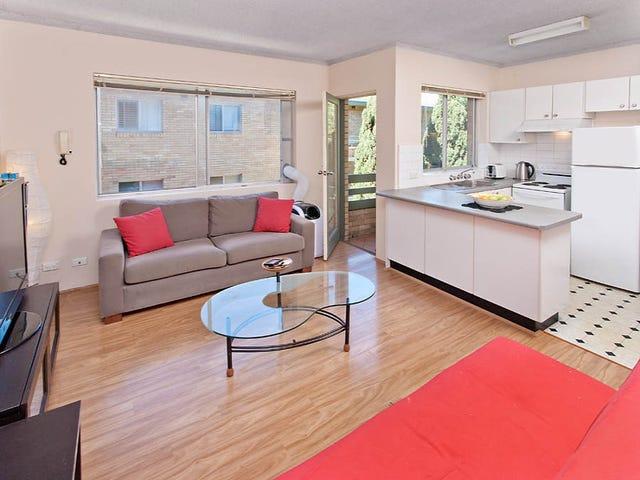 11/26-28 Eaton Street, Neutral Bay, NSW 2089