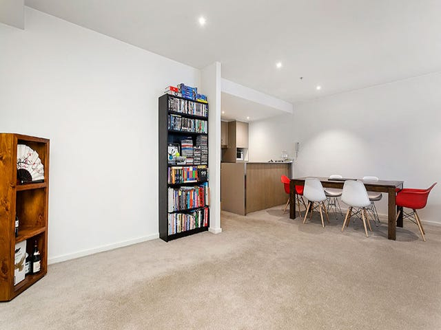 405/52 Nott Street, Port Melbourne, Vic 3207