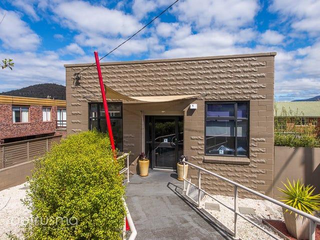 167 East Derwent Highway, Lindisfarne, Tas 7015