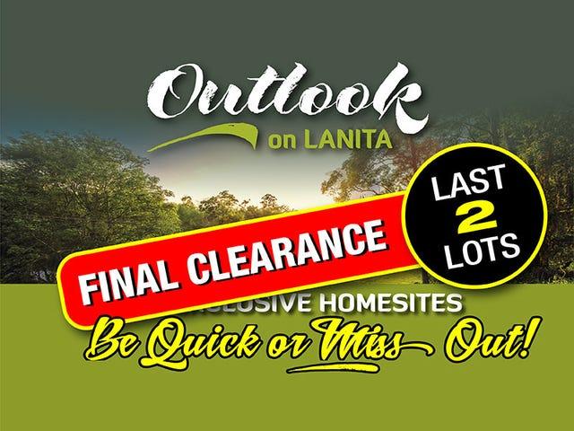 Lanita Road, Ferny Grove, Qld 4055