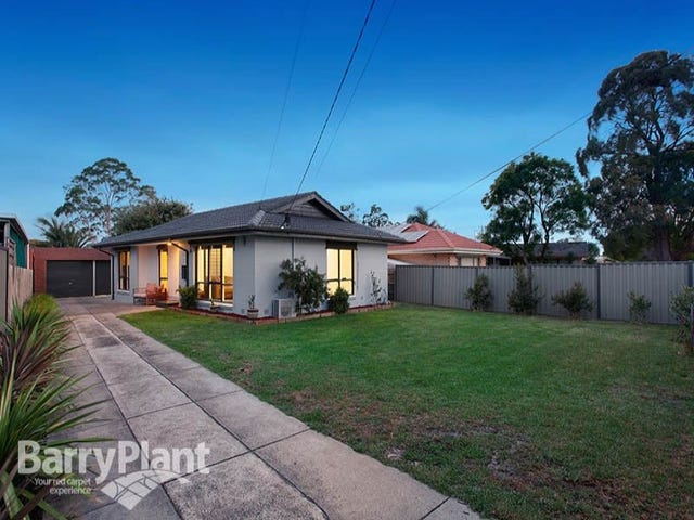 31 Andleon Way, Springvale South, Vic 3172