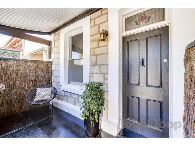 47 Margaret Street, Norwood, SA 5067