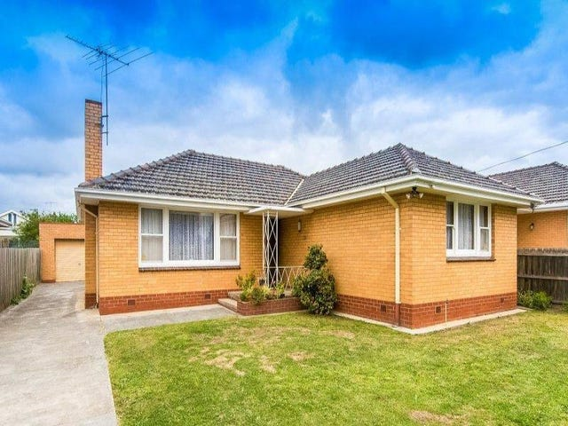37 Clonard Avenue, Geelong West, Vic 3218