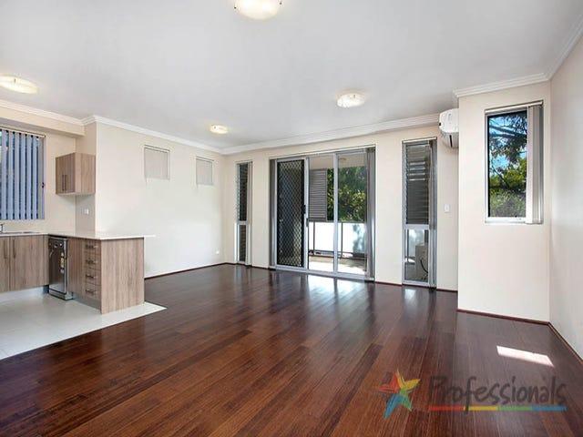 5/8-10 Bembridge Street, Carlton, NSW 2218