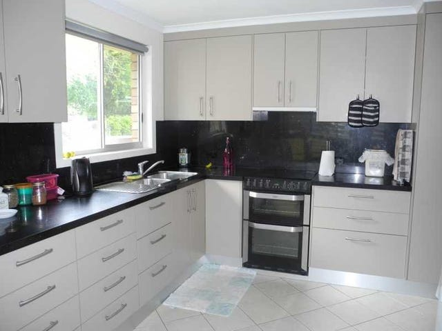 21 Bellemere Court, Boyne Island, Qld 4680