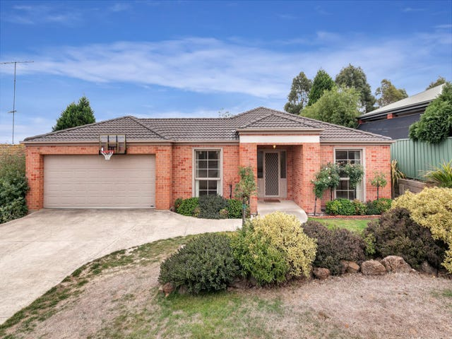 18 McManus Drive, Mount Pleasant, Vic 3350