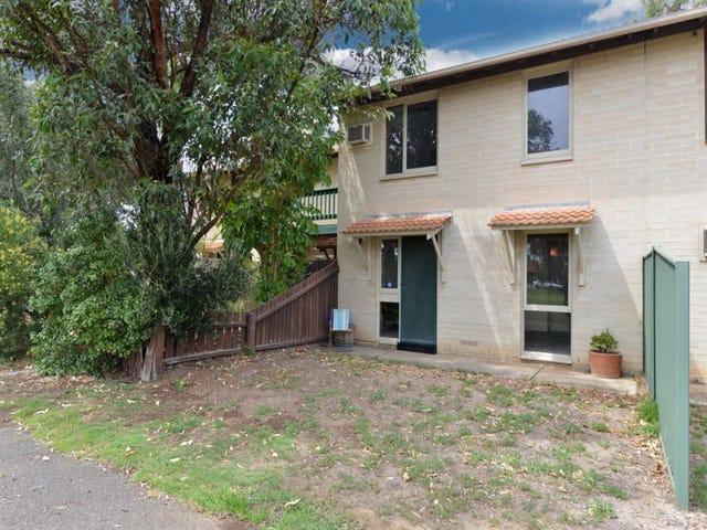 23 Pelican Place, Semaphore Park, SA 5019
