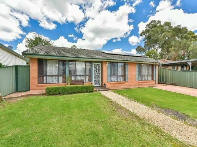 23 Grenfell Street, Buxton, NSW 2571