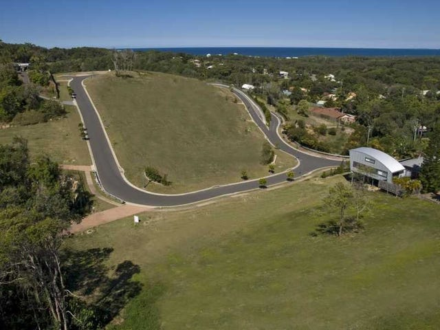 Grande Vista Estate, Yaroomba, Qld 4573