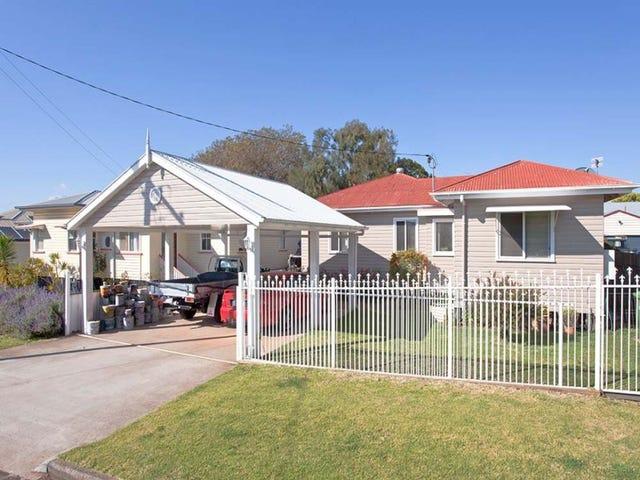 14 Rosewood Street, Toowoomba City, Qld 4350