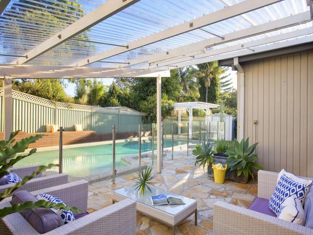 115 Carawa Road, Cromer, NSW 2099