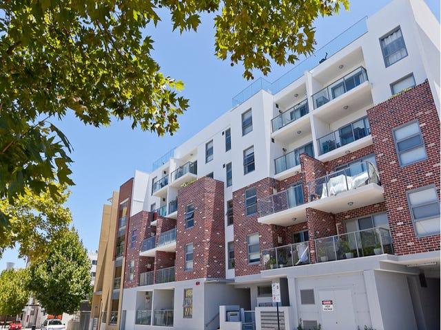 502/122 Brown Street, East Perth, WA 6004