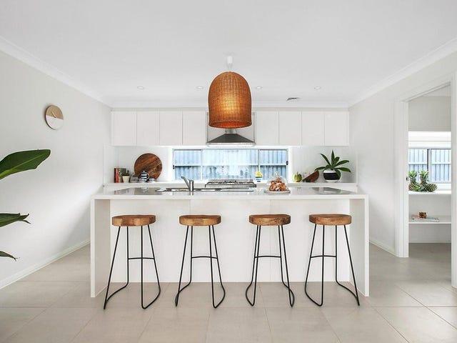 49 Geraghty Street, Bulli, NSW 2516