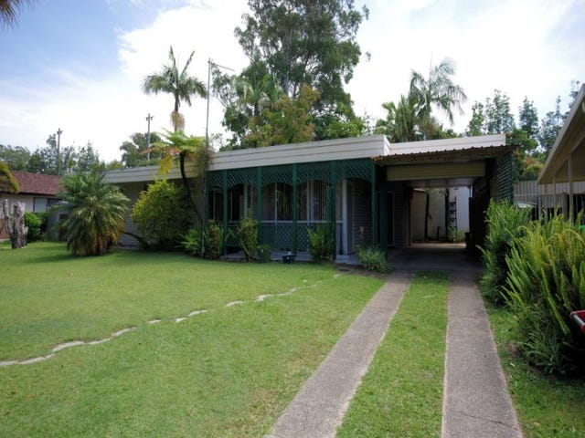 20 Brodie Dr, Coffs Harbour, NSW 2450