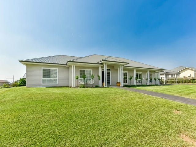 5 Oxenbridge Avenue, Wilton, NSW 2571
