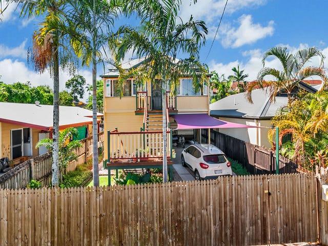 24 Maranoa Street, Parramatta Park, Qld 4870