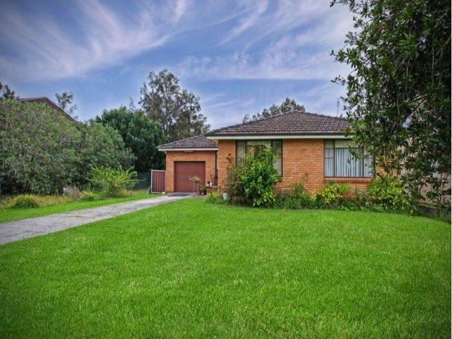 55 Lakedge  Avenue, Berkeley Vale, NSW 2261