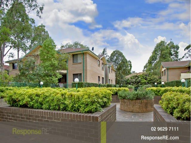 30/164-168 Station Street, Wentworthville, NSW 2145