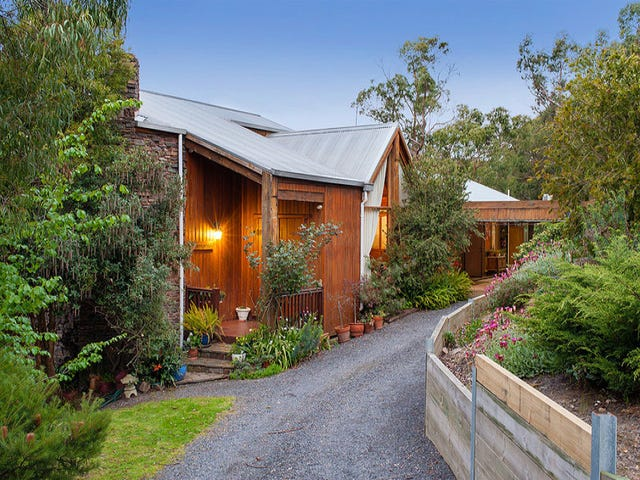 55 Riverview Parade, Launching Place, Vic 3139