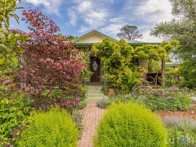 59 Araluen Road, Braidwood, NSW 2622