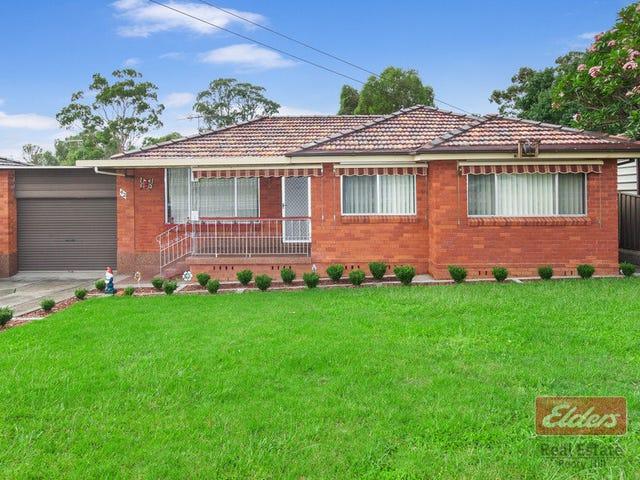 42 Sherbrooke Street, Rooty Hill, NSW 2766