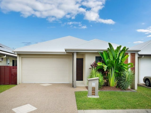 93 Lemongrass Lane, Kirwan, Qld 4817