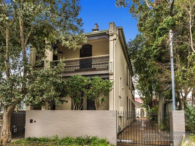 68 James Street, Hamilton, NSW 2303