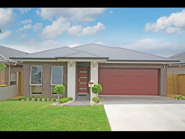 31 Charlton Street, Wilton, NSW 2571