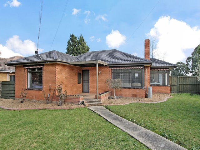 80 Scoresby Road, Bayswater, Vic 3153