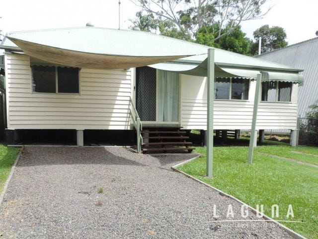 18 Orchard Avenue, Boreen Point, Qld 4565