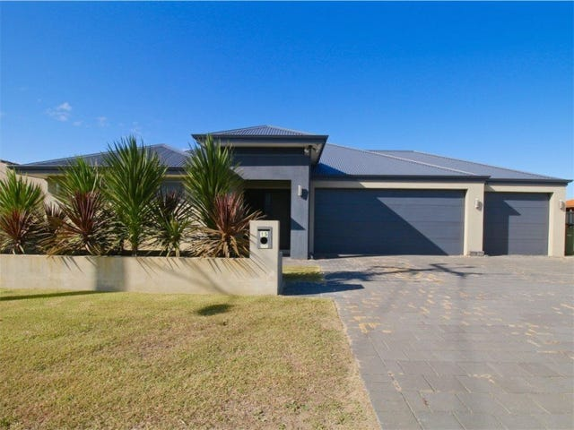15 Townsend Road, Rockingham, WA 6168