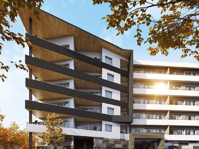 74-80 Restwell street, Bankstown, NSW 2200
