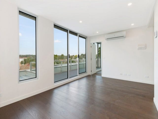 303/143-147 Riversdale Road, Hawthorn, Vic 3122