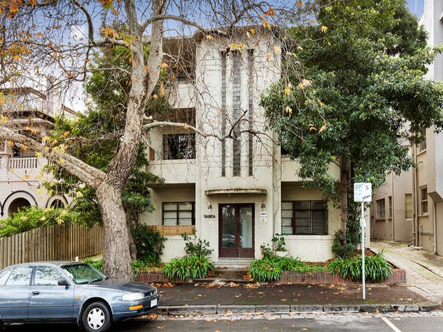 90 Toorak Road West, South Yarra, Vic 3141