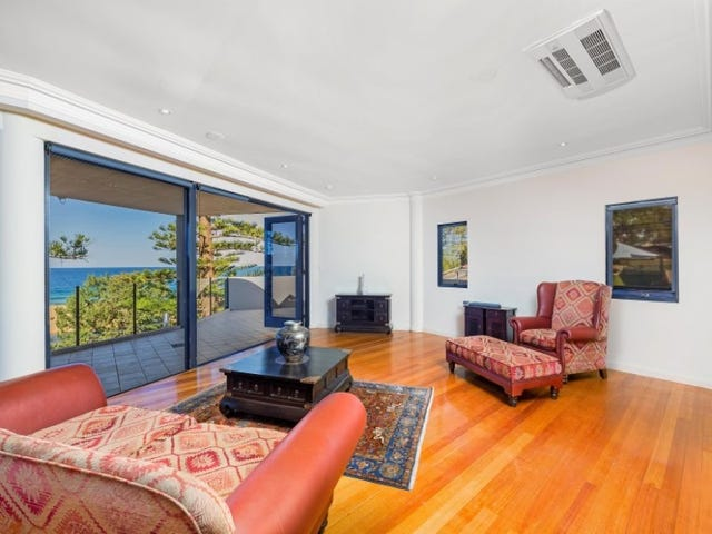 2/150 Terrigal Drive, Terrigal, NSW 2260
