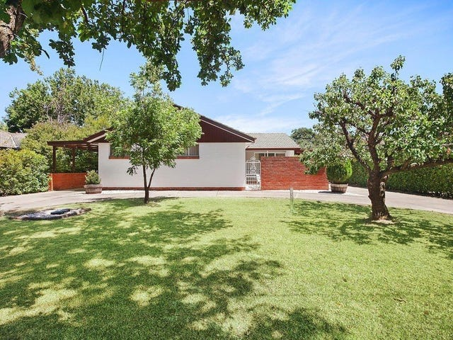 33 Durack Street, Downer, ACT 2602